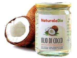 olio-di-cocco-naturalebio-2