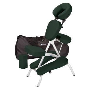 massaggio su sedia : chair massage