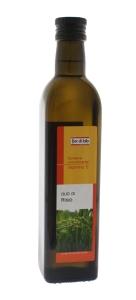 olio-di-riso